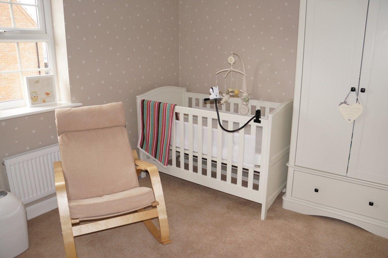 universal baby camera monitor holder baby monitor shelf mount for nursery. Black Bedroom Furniture Sets. Home Design Ideas
