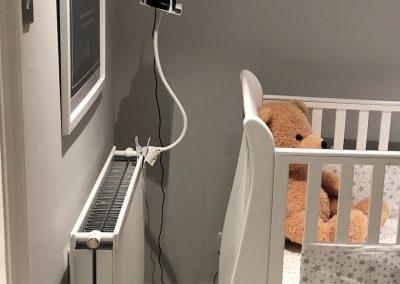flexi holder attached to shelf19