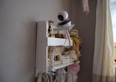 flexi holder attached to shelf7